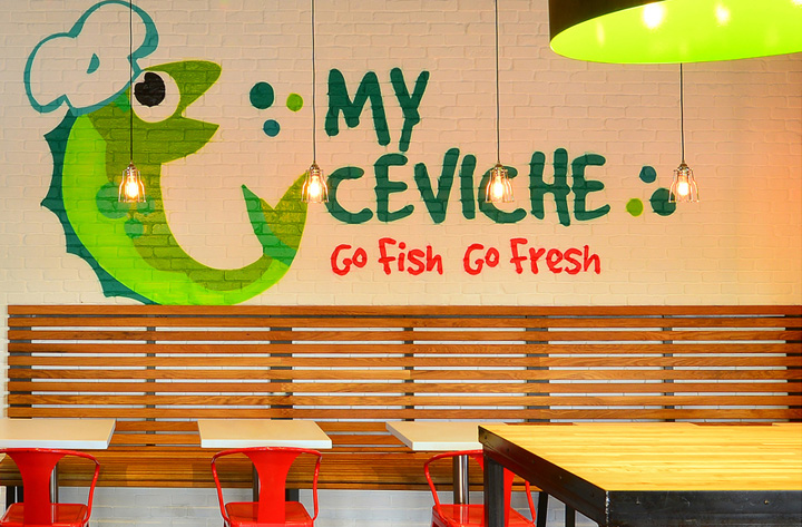 My-Ceviche-fast-food-by-ID-Design-International-Miami-Florida-03