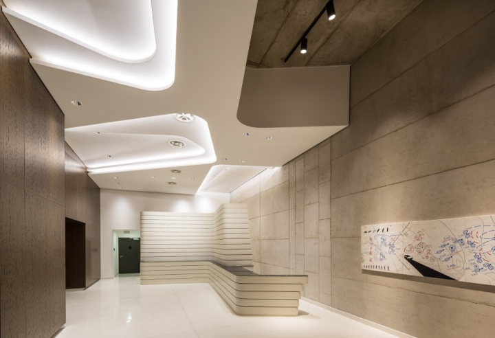 Old-Mill-Hotel-Belgrade-by-GRAFT-Architects-Beograd-Serbia-02