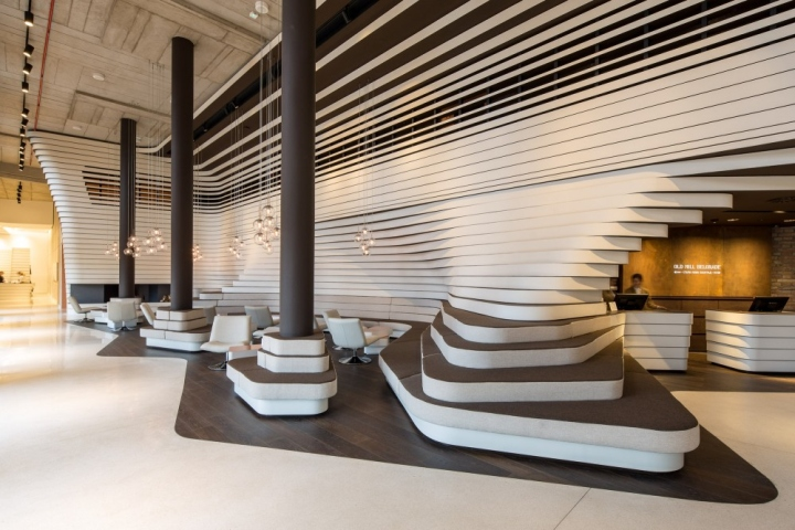 Old-Mill-Hotel-Belgrade-by-GRAFT-Architects-Beograd-Serbia-04