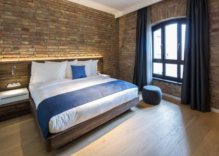 Old-Mill-Hotel-Belgrade-by-GRAFT-Architects-Beograd-Serbia-07