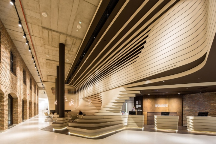 Old-Mill-Hotel-Belgrade-by-GRAFT-Architects-Beograd-Serbia-11