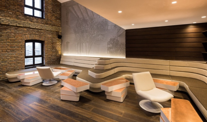 Old-Mill-Hotel-Belgrade-by-GRAFT-Architects-Beograd-Serbia-21