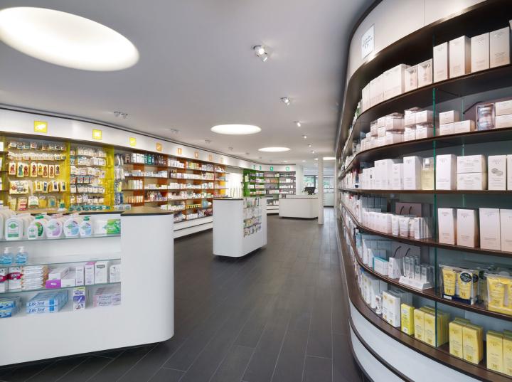 Pharmacy-Sint-Lievens-Houtem-by-Pinkeye-Belgium-02