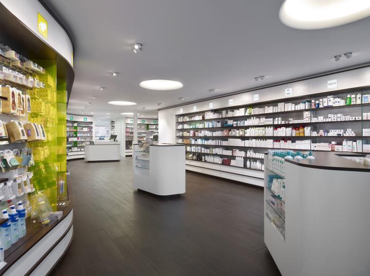 Pharmacy-Sint-Lievens-Houtem-by-Pinkeye-Belgium-03