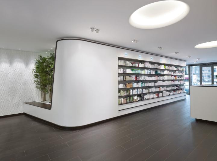 Pharmacy-Sint-Lievens-Houtem-by-Pinkeye-Belgium-04