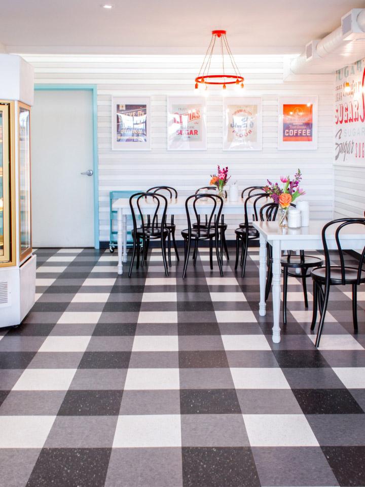 Sugar-Mamas-Bakeshop-by-Allison-Burke-Interior-Design-Austin-Texas-03