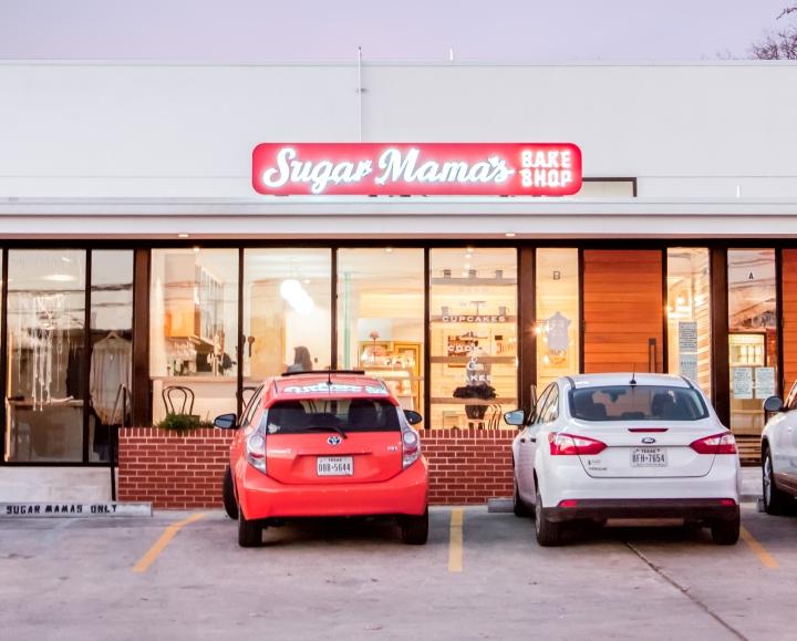 Sugar-Mamas-Bakeshop-by-Allison-Burke-Interior-Design-Austin-Texas-06