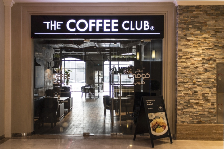 The-Coffee-Club-by-Minor-DKL-Food-Group-Dubai-UAE-04