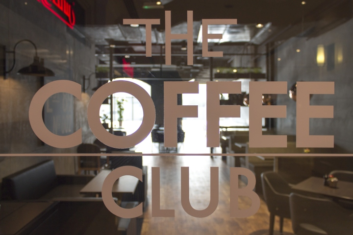 The-Coffee-Club-by-Minor-DKL-Food-Group-Dubai-UAE-06