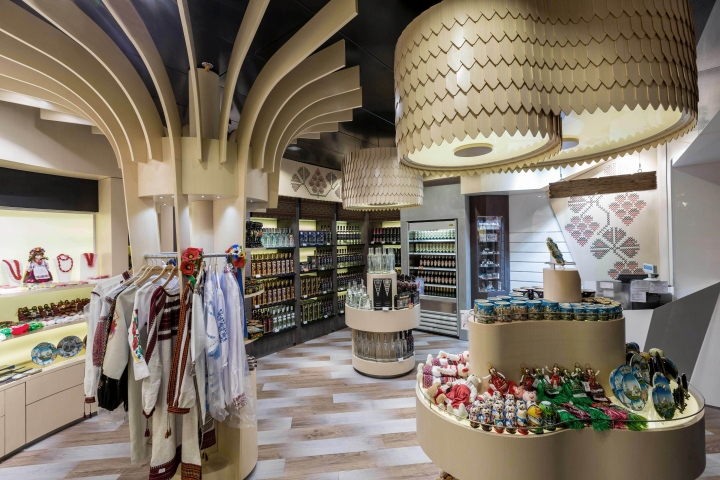 Ukrainian-Collection-shop-by-Iurii-Kateryna-Tereshchenko-Kiev-Ukraine-06