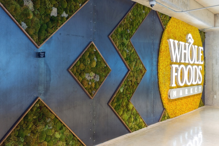 Whole-Foods-Market-by-CTA-Architects-Engineers-Austin-Texas-02
