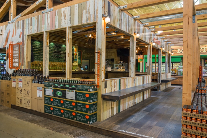 Whole-Foods-Market-by-CTA-Architects-Engineers-Austin-Texas-03