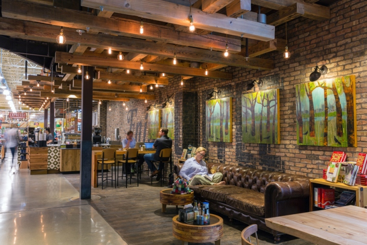 Whole-Foods-Market-by-CTA-Architects-Engineers-Austin-Texas-07