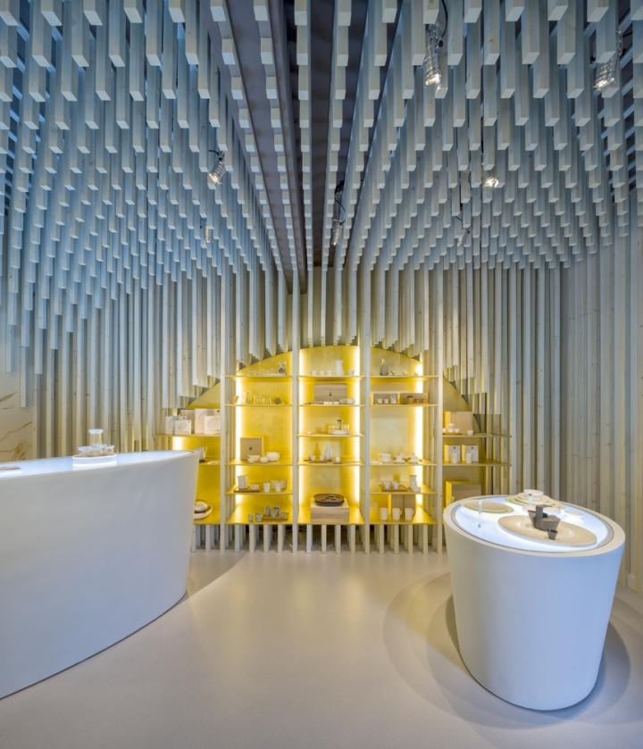 Zens-showroom-by-SchilderScholte-architects-Amsterdam-Netherlands-02