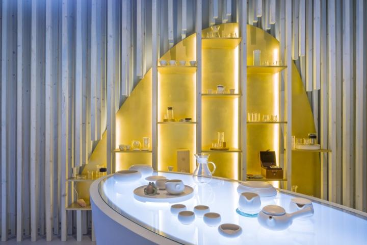 Zens-showroom-by-SchilderScholte-architects-Amsterdam-Netherlands-03