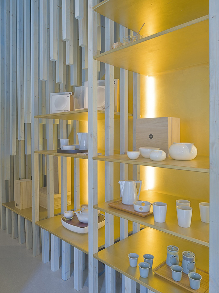 Zens-showroom-by-SchilderScholte-architects-Amsterdam-Netherlands-04