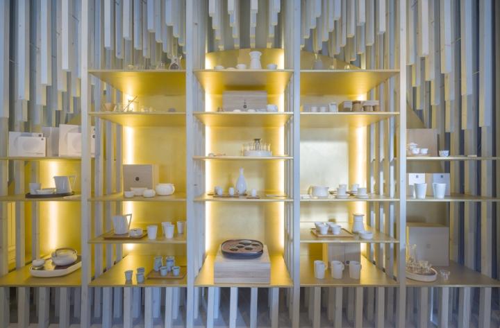 Zens-showroom-by-SchilderScholte-architects-Amsterdam-Netherlands-05