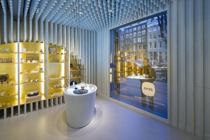 Zens-showroom-by-SchilderScholte-architects-Amsterdam-Netherlands-06