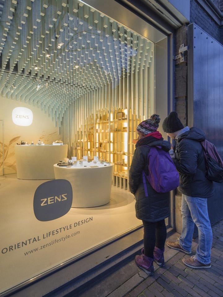 Zens-showroom-by-SchilderScholte-architects-Amsterdam-Netherlands-07