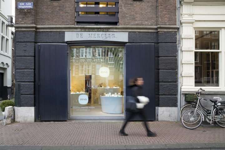 Zens-showroom-by-SchilderScholte-architects-Amsterdam-Netherlands-09