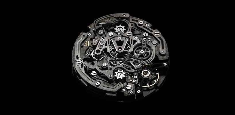 audemarspiguet-oyal-oak-concept-laptimer-michael-schumacher-designboom-06-818x400
