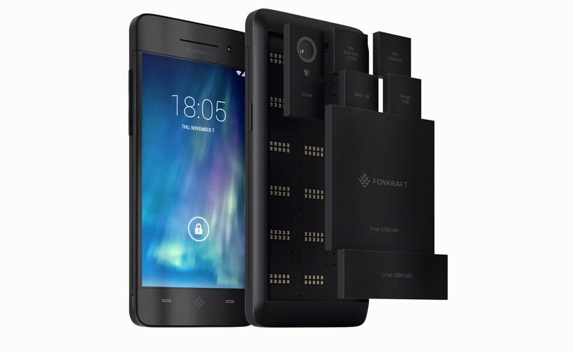 fonkraft-modular-smartphone-designboom02