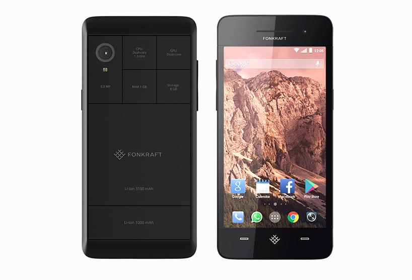 fonkraft-modular-smartphone-designboom03