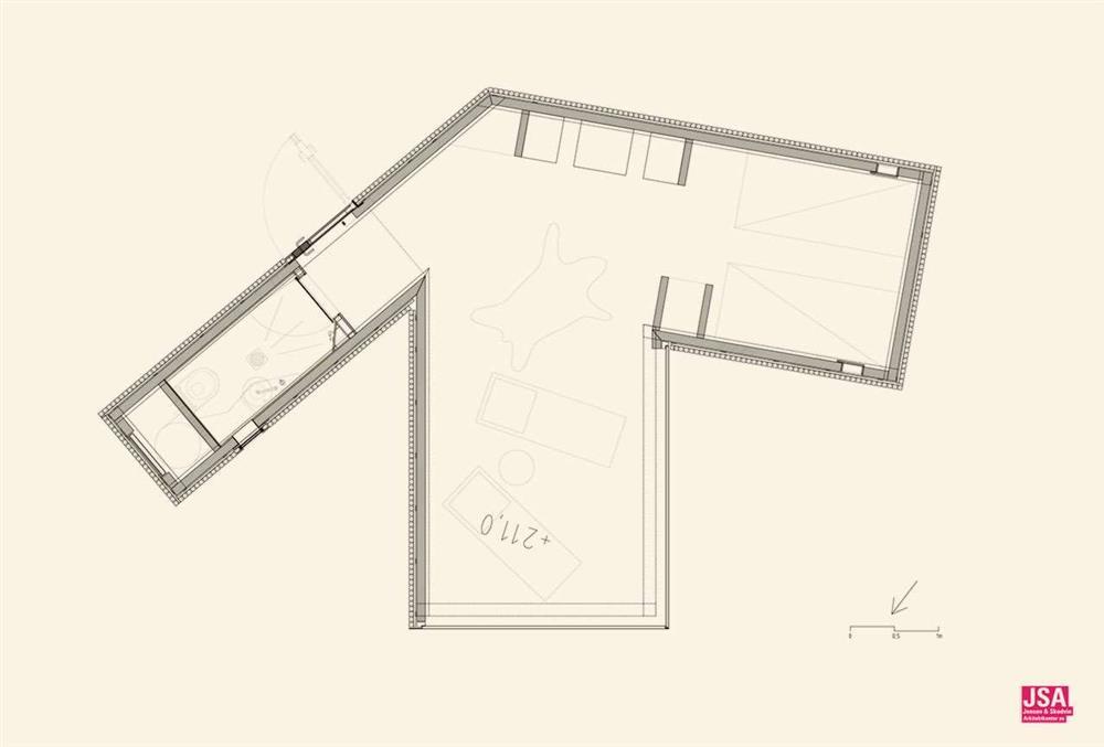 hotel-layout