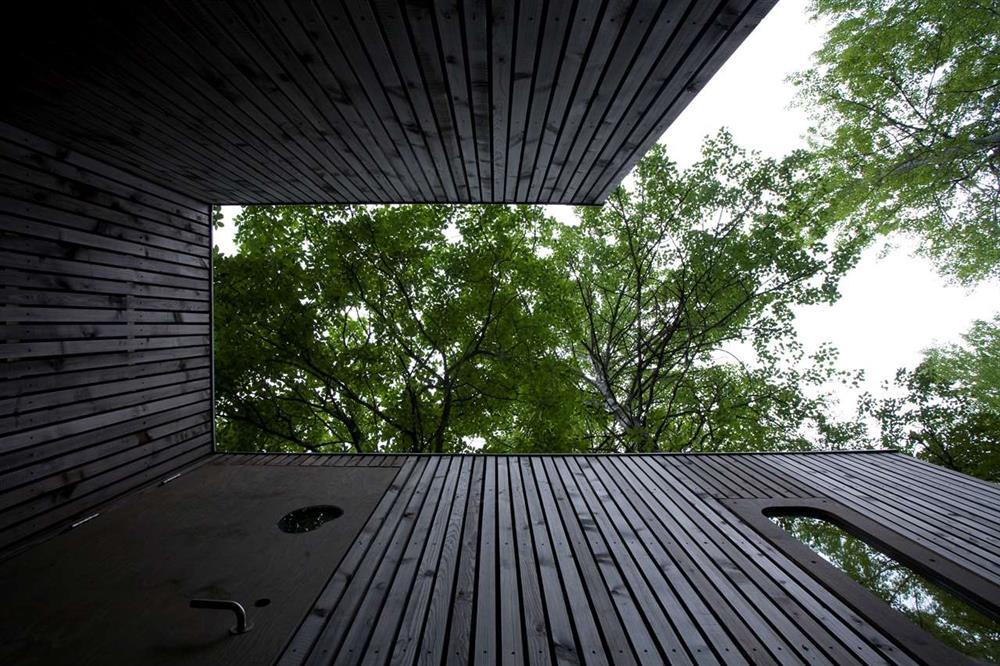 natural-wood-exterior