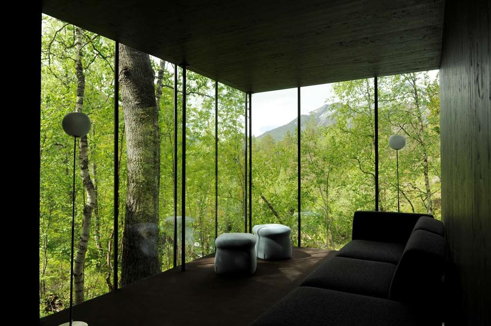nature-house