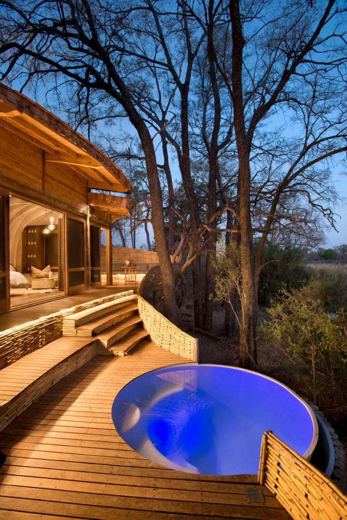 safari-lodge_080515_04