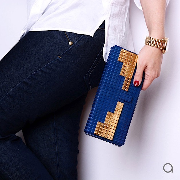 snygo_files002-lego-handbags