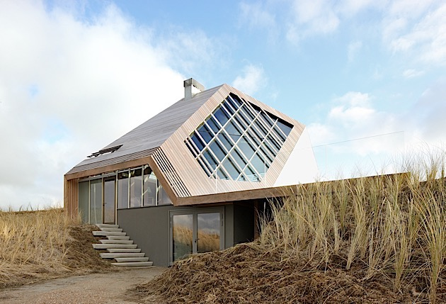 snygo_files003-dune-house