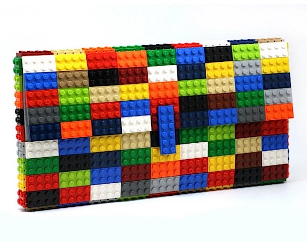 snygo_files008-lego-handbags