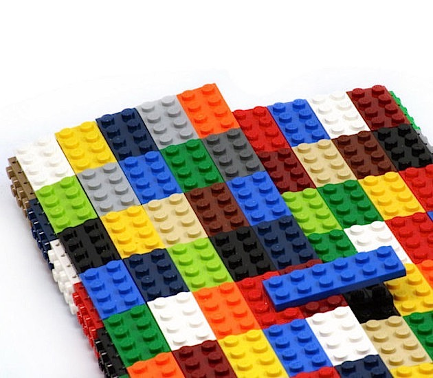 snygo_files009-lego-handbags