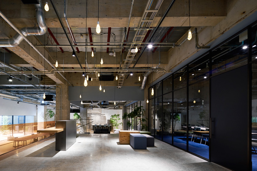 tarafu-architects-akqa-office-designboom-03