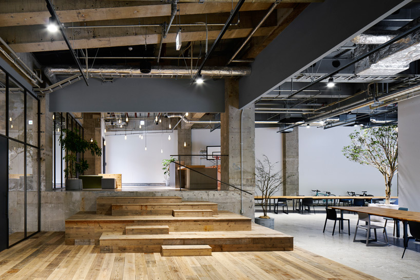 tarafu-architects-akqa-office-designboom-04