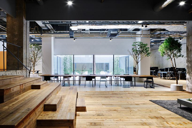 tarafu-architects-akqa-office-designboom-05