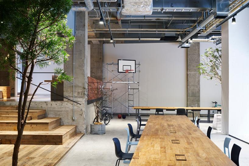 tarafu-architects-akqa-office-designboom-06