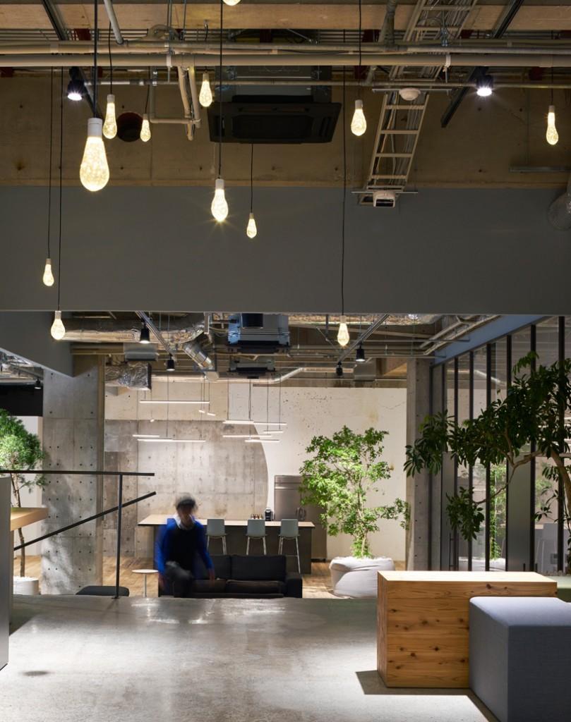 tarafu-architects-akqa-office-designboom-07