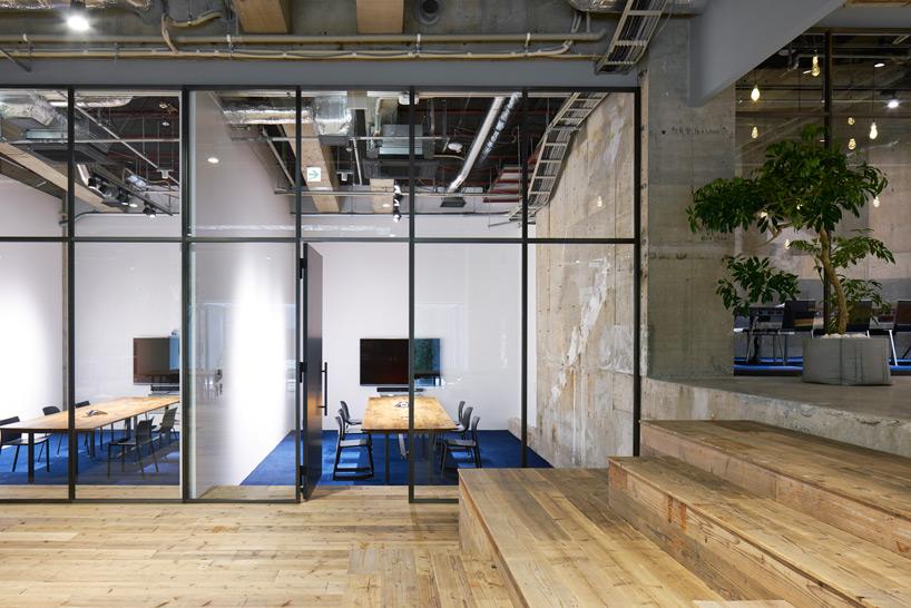 tarafu-architects-akqa-office-designboom-08