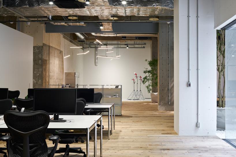 tarafu-architects-akqa-office-designboom-09