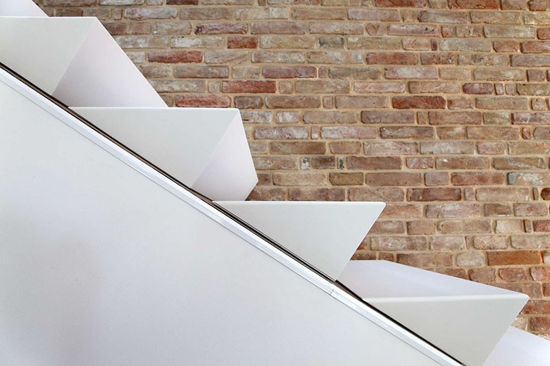 wedge-stairs_170415_02-800x533