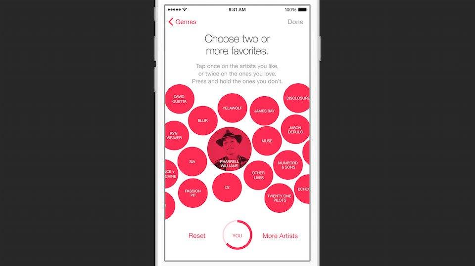 Apple-Music-Bubbles
