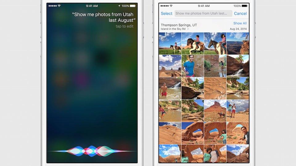 Apple-iOS-9-Photos