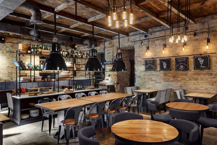 Bottega-Wine-Tapas-Restaurant-by-Kley-Design-Kiev-Ukraine-02