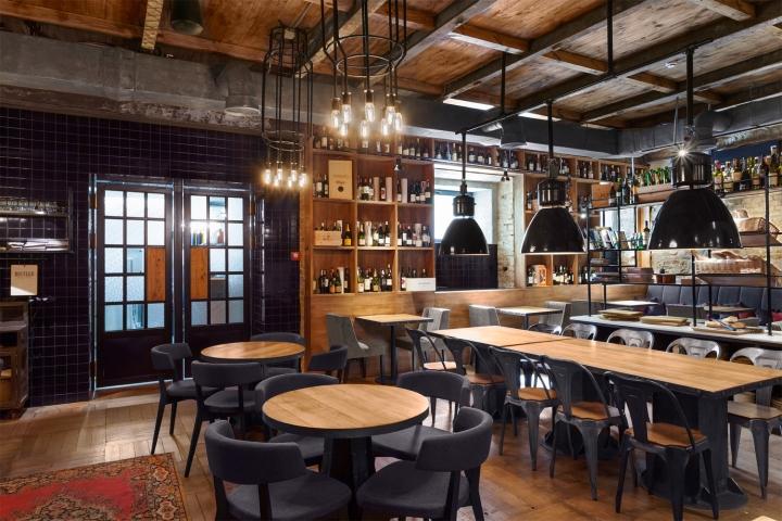Bottega-Wine-Tapas-Restaurant-by-Kley-Design-Kiev-Ukraine-03