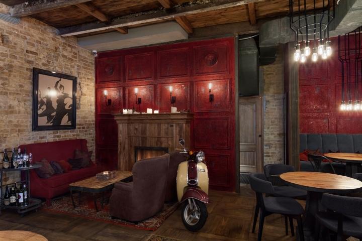 Bottega-Wine-Tapas-Restaurant-by-Kley-Design-Kiev-Ukraine-04