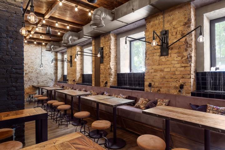 Bottega-Wine-Tapas-Restaurant-by-Kley-Design-Kiev-Ukraine-05