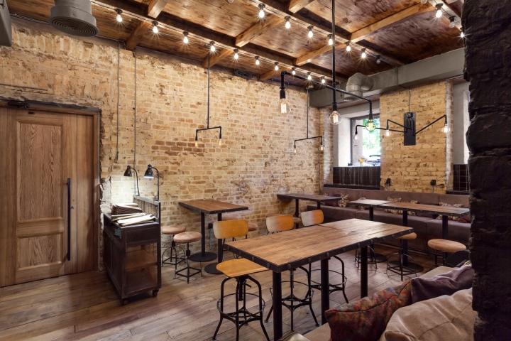 Bottega-Wine-Tapas-Restaurant-by-Kley-Design-Kiev-Ukraine-06